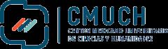 CMUCH Blog